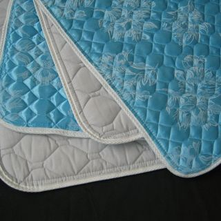 Halo Series Full Magnetic Mattress Pad Today $147.58