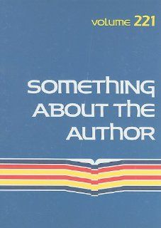 About the Author, Vol. 221 (9781414461243) Lisa Kumar Books
