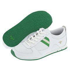 Creative Recreation Dechico White/Green