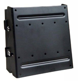 Vanguard Tilting Wallmount for 26 to 42 Inch Flat Panel
