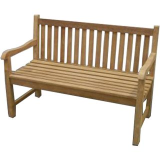 to teak outdoor benches for sale teak outdoor benches for sale used