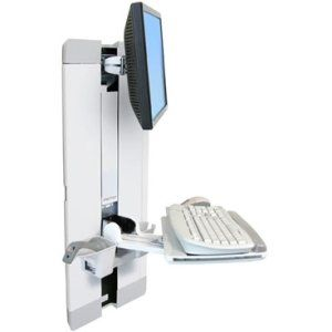 216 Lift for Flat Panel Display, Keyboard (60 609 216)   Office