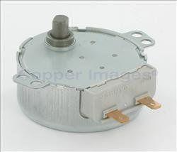 SHARP OEM RMOTDA222WRE0 Motor Electronics