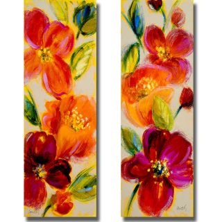 Canvas Art, Large Floral & Still Life Buy Art Gallery