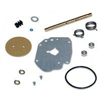 Carb Rebuild Kit For Harley Davidson Super G