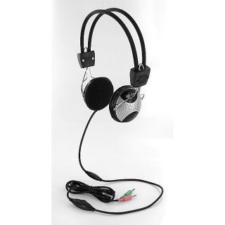OG HS 318 Super Bass Multi Stereo Headphones