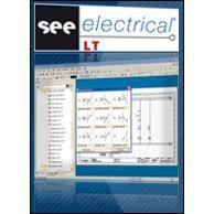 SEE Electrical LT à télécharger   Soldes*