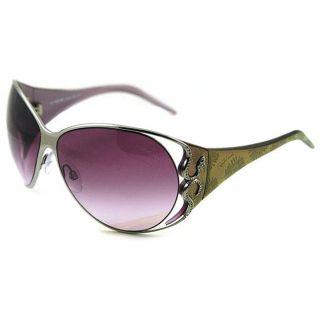 Roberto Cavalli Womens RC 386 TIRO Sunglasses