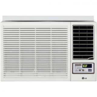 Air Conditioner with Heat (Refurbished) Today $319.99