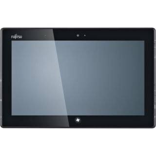 Q702 11.6 Tablet PC   Wi Fi   Intel Core i3 i3 321