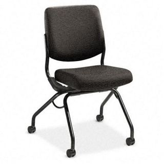 Perpetual 4300 Mobile Folding Nesting Chair Today $323.99