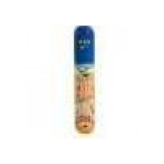 Mezuzah Jerusalem City Hand Painted Wood 5 Everything