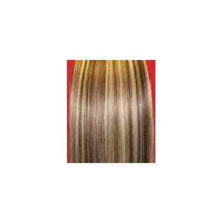 Myluxury1st Single 1 Pc 100% Quality Human Hair Clip in