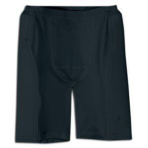 Adidas Active Padded Shorts