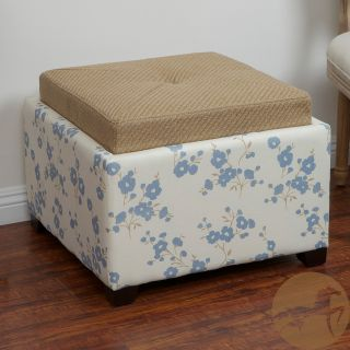 top Storage Ottoman Today $154.99 Sale $139.49 Save 10%