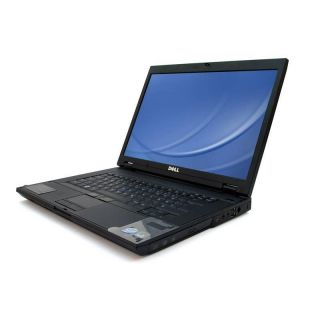 Dell Latitude E5500 2GHz 2GB 15.4 inch Laptop (Refurbished