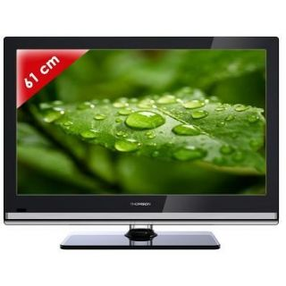 THOMSON 24FT5253 TV LED   Achat / Vente TELEVISEUR LED 24