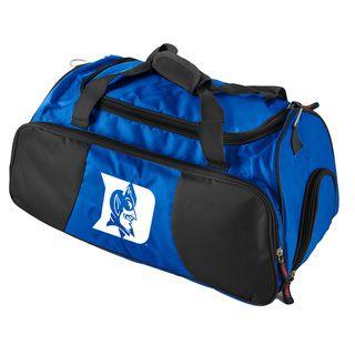 Duke University 22 inch Carry On Duffel Bag