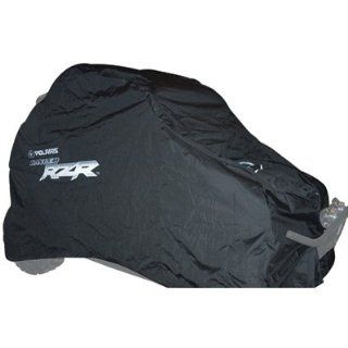 Polaris Ranger RZR Trailering Cover Black POLARIS RANGER RZR 570