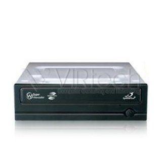 Samsung DVD+RW LightScribe Technology SATA 1.5 Gb s