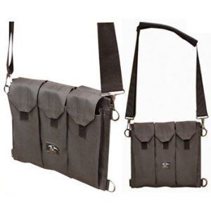 Magazine Pouch   AK   .223   .308   Galati Gear Sports & Outdoors