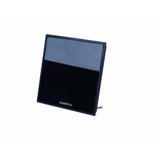 Antenne TV numérique   Excellente réception des signaux numérique