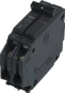 Connecticut Electric THQP230 Thin Series 2 Pole 30 AMP Circuit Breaker