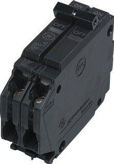 Connecicu Elecric HQP230 hin Series 2 Pole 30 AMP Circui Breaker