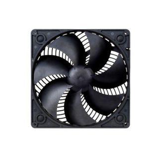 Air Penetrator AP181   Ventilateur 180 mm 1200 RPM   Ventilateur 180