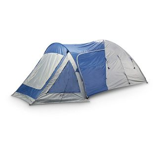 Algonquin Family 5 person Dome Tent