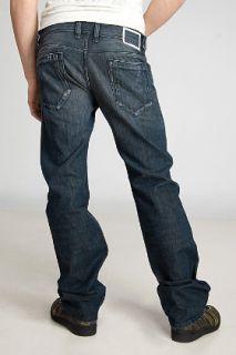 Diesel Black Gold  Paxius Jeans for men