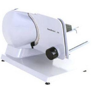 Edgecraft Corp 6100000 Prm Electric Food Slicer