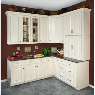 30 (W) x 12(H)in. Wall Kitchen Cabinet Today $343.39