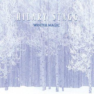 Winter Magic Hilary Stagg Music