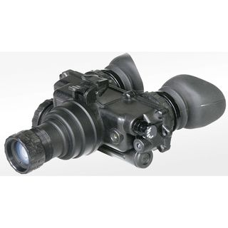 Armasight PVS7 SD Gen 2+ Night Vision Goggles Standard Definition