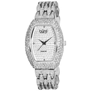 Diamond Womens Watches Buy Watches Online