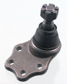 Dodge Dakota/Durango Ball Joint 00 1 234    Automotive