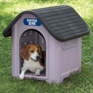 Home Dog House Today $85.99   $145.99 5.0 (1 reviews)
