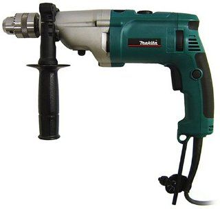 Makia HP2070F 8.2 Amp 9/16 Inch Hammer Drill