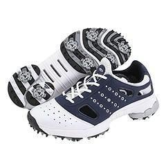 Adidas CC Oasis Lite II Running White/Navy/Running White