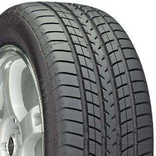 8000 High Performance Tire   235/45R17 87Z :  : Automotive