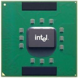 Intel Celeron M 350 1.30GHz Processor