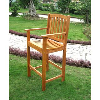 Wood Dining Chairs Buy Patio Furniture Online