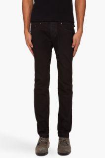 Diesel Black Gold Phlauby Jeans for men