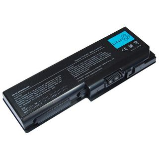 cell Laptop Battery for Toshiba Satellite L350/ L355