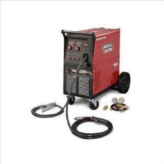 Power MIG 255XT 208/230/1/60