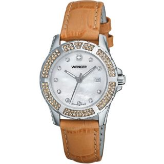Wenger Watches Buy Mens Watches, & Womens Watches