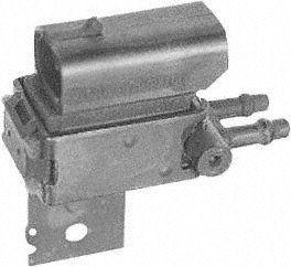 Borg Warner EGR231 Egr Valve Vacuum Control Solenoid :