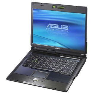 Asus G1S X3 2.2GHz 160GB 15.4 inch Gaming Laptop (Refurbished