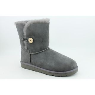 bailey button regular suede boots compare $ 160 00 today $ 96 99 save